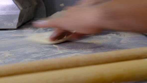 Turkish Bread Pita