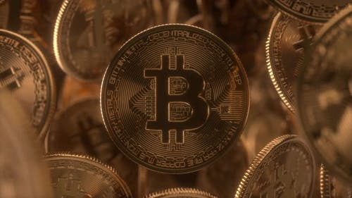 Crypto currency, bitcoin