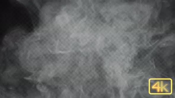 Steam Overlay