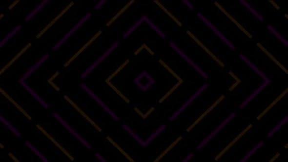 Cover Image for 8 Color Full Vj Pack