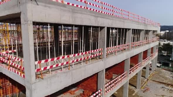 Construction Resort