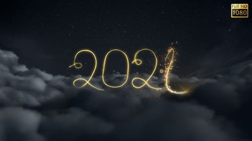 2020 New Year Transition