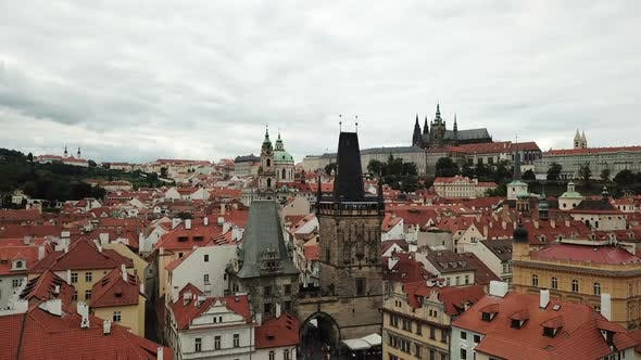 Thumbnail for Old Prague