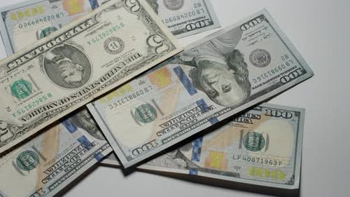 Prosperity of Coruption