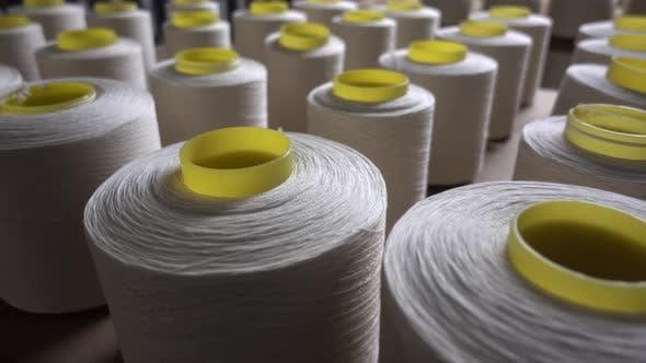 Thumbnail for Yarn Textile