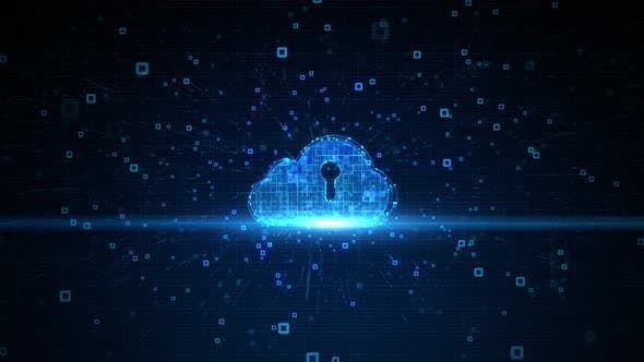 Digital Cloud Computing 01075