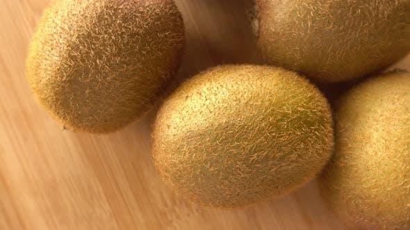 Thumbnail for Kiwi Fruit
