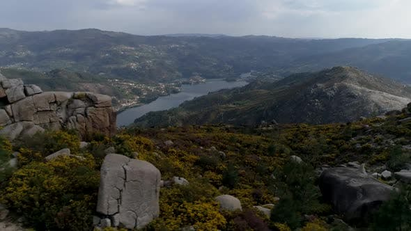 Thumbnail for Beautiful Nature From Portugal