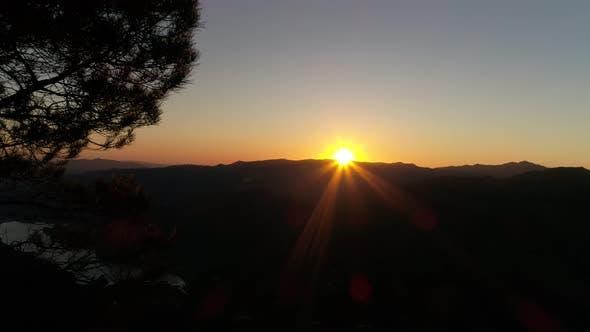 Thumbnail for Sunrise