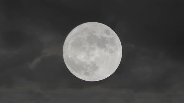 Thumbnail for Moon 9