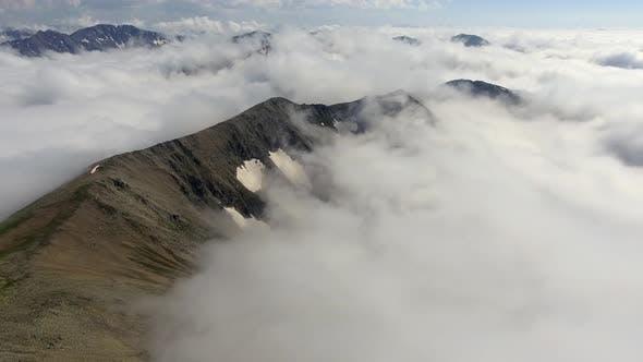 Thumbnail for Mountain Ridge
