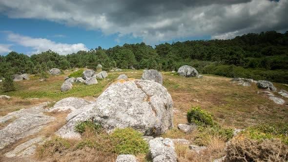 Thumbnail for Playa Lagos In Galicia
