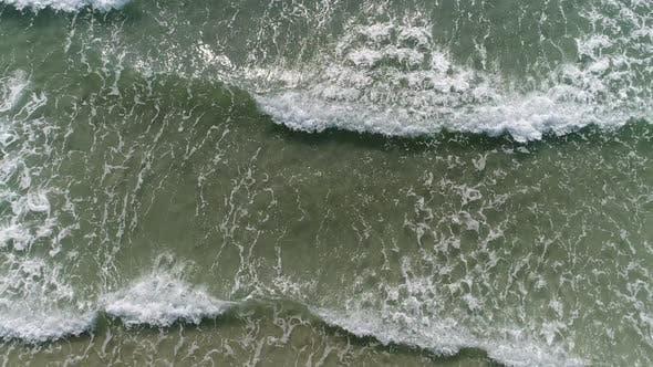 Thumbnail for Ocean Waves Sea Beach
