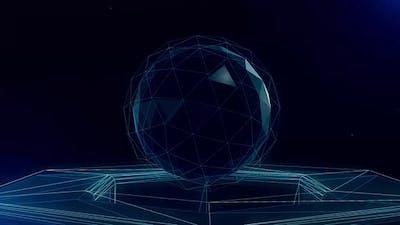 3D geometric technology