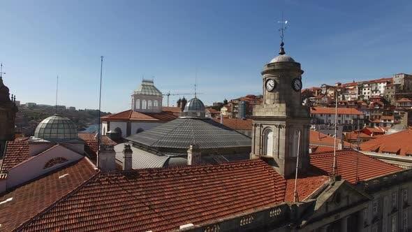 Thumbnail for Palacio Da Bolsa, Porto