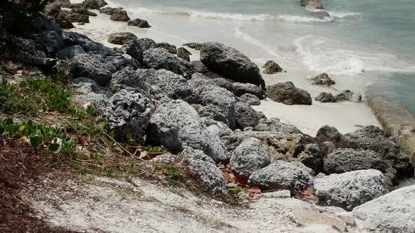 Thumbnail for Beach 011
