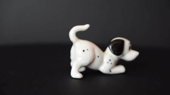 Thumbnail for Dog 91