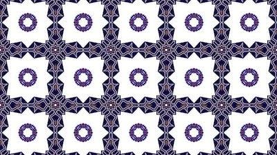 Traditional Kaleidoscope