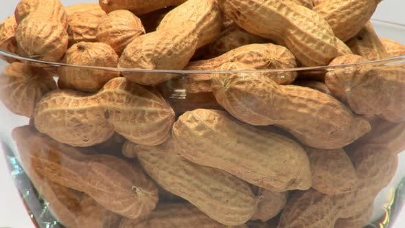 Thumbnail for Peanuts