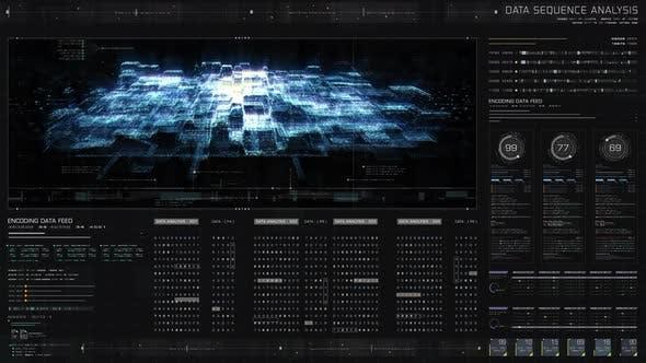 Thumbnail for Holographische künstliche neuronale Netze 01