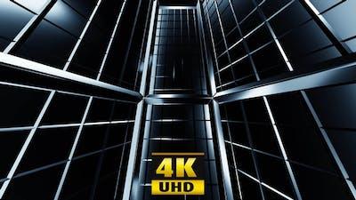 Elevator 4K
