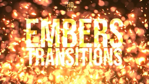 Thumbnail for Ember Transitions