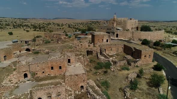 Village Mardin