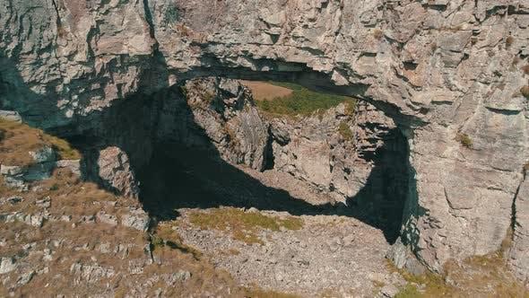 Thumbnail for Marko's Hole -Bulgaria is Near to Dobrila and Ambaritza Huts