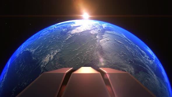 Earth Day North America United States Alien Invasion