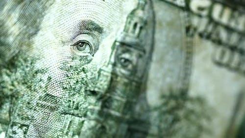 Dollarwährung