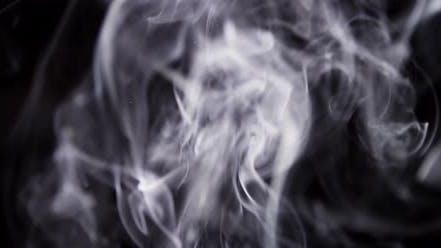 Thin Smoke
