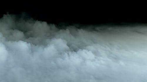 Storm Effect