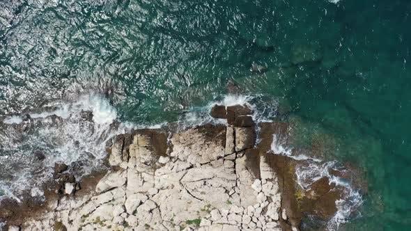 Thumbnail for Rocky Beach