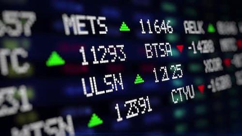 Finanzdaten für Exchange Graph-Finanzdaten