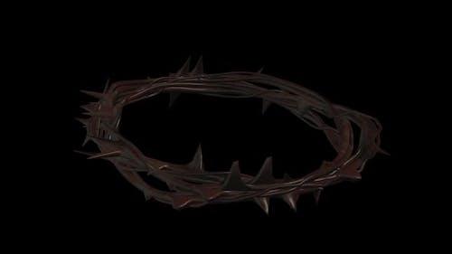 Thorn Crown