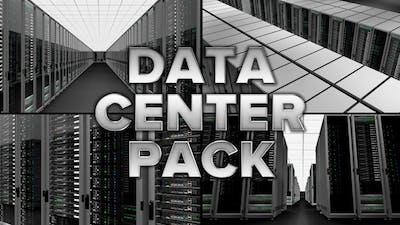 Data Center Pack