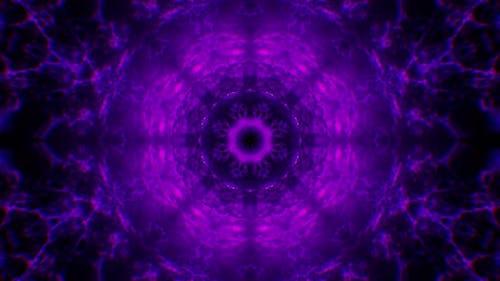 Hypnosis Plasma Background Loop 4K