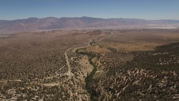 Thumbnail for Mountains Ridge