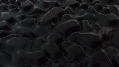 Abstract minimalistic background