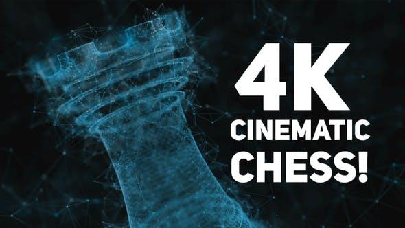 Thumbnail for Chess Plexus