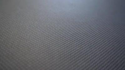 Textured Gray Background