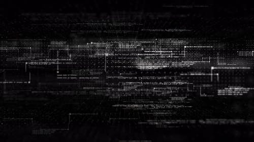 Holografische Künstliche Intelligenz Neuronale Netze 04