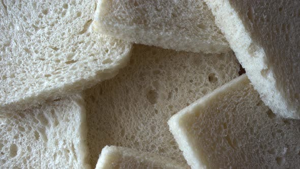 Thumbnail for Slices of Bread
