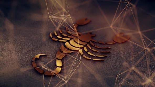 Thumbnail for Scorpio Zodiac Sign