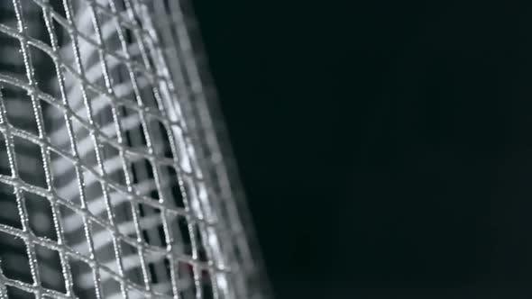 Thumbnail for Scoring a Goal