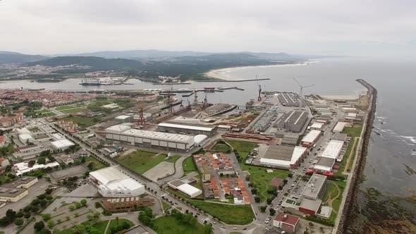 Thumbnail for Shipyard
