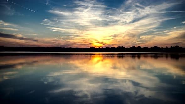 Thumbnail for Saint Tropez Lake