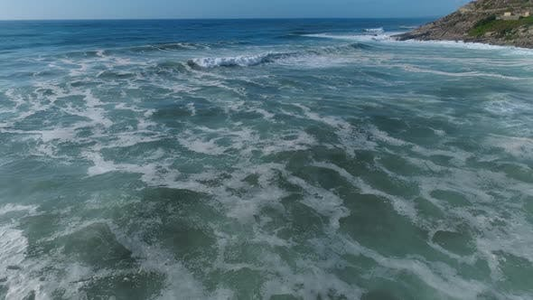 Thumbnail for Sea Surface