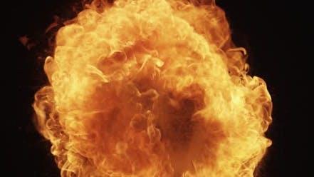 Fireball 09