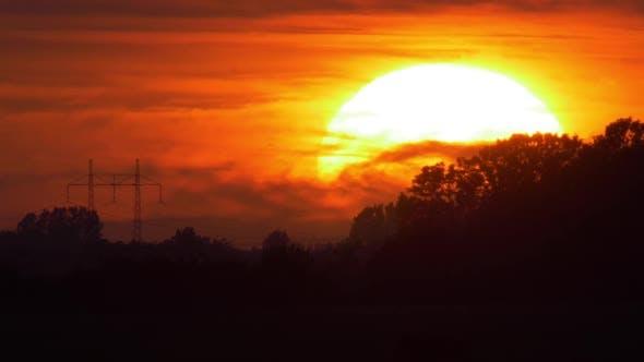 Thumbnail for Big Sun
